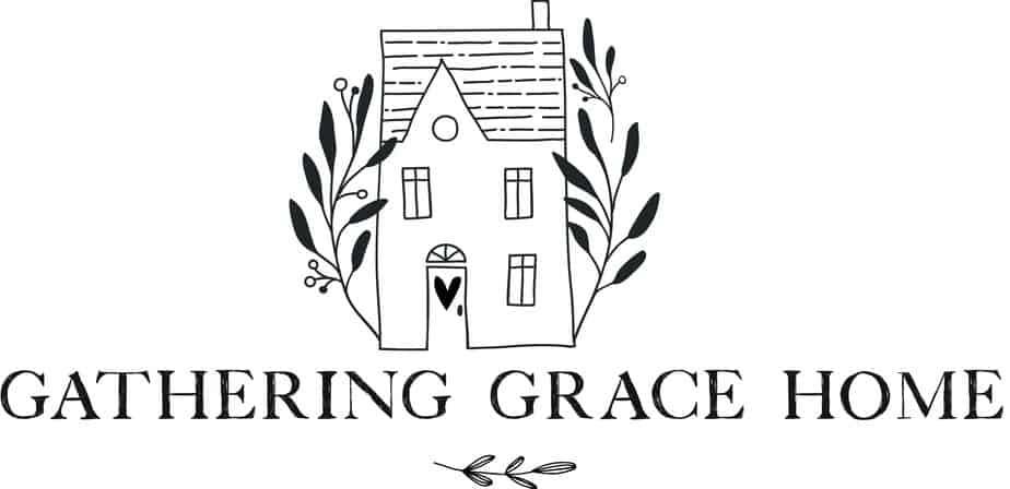 Gathering Grace Home